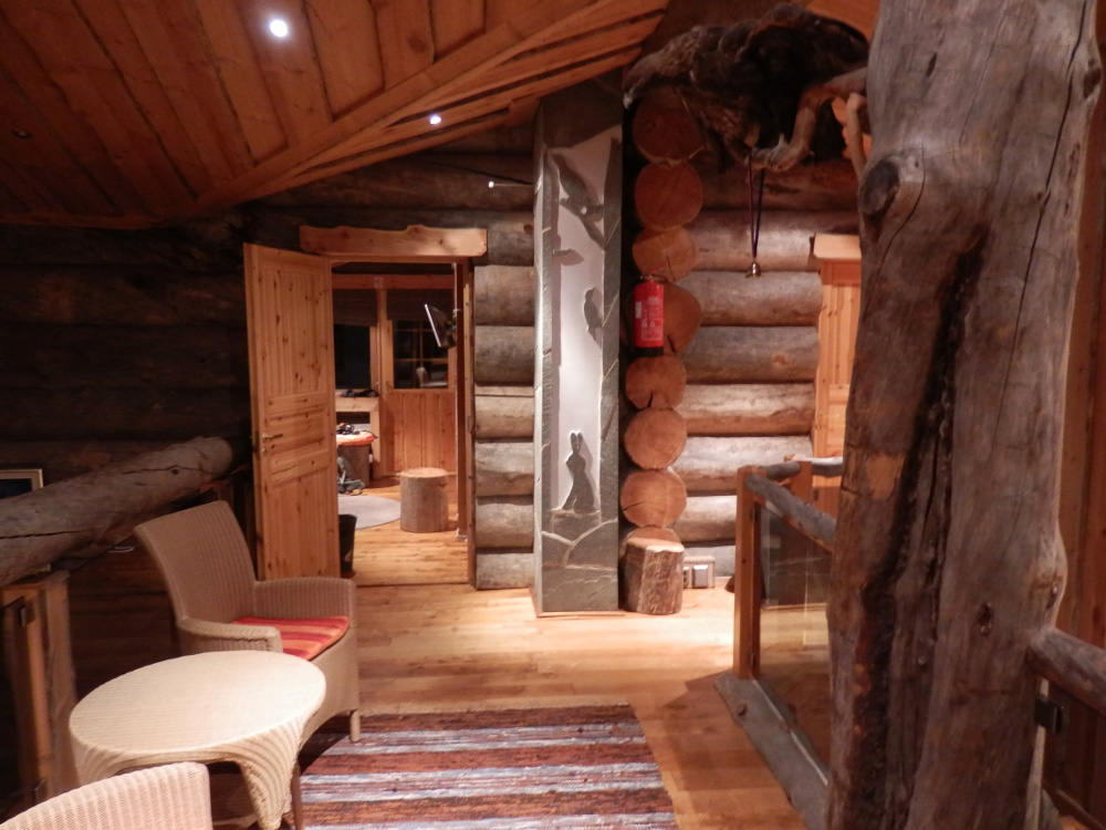lapland luxury cottage 1.jpg