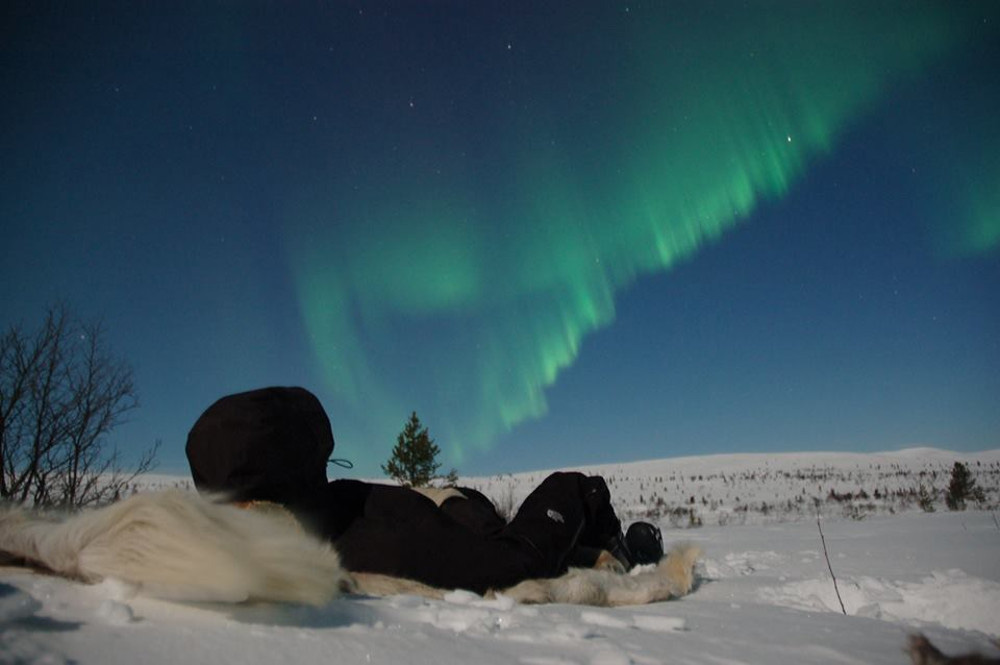 lapland northern lights 3.jpg