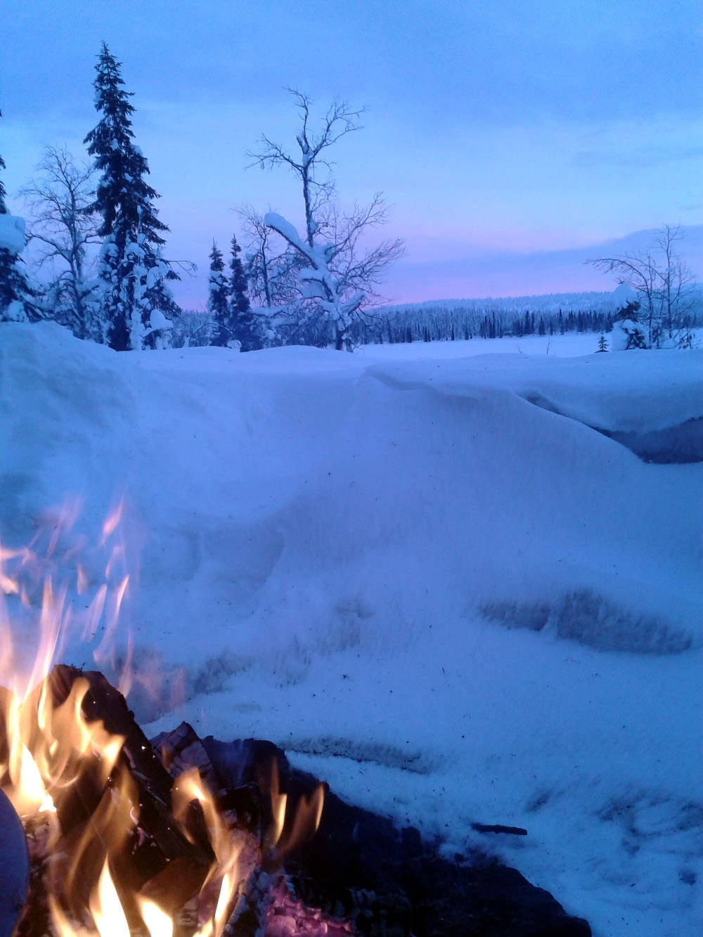 lapland winter adventure 2.jpg