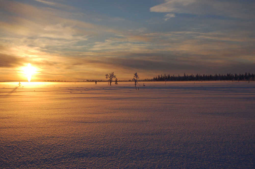 lapland winter adventure 3.jpg