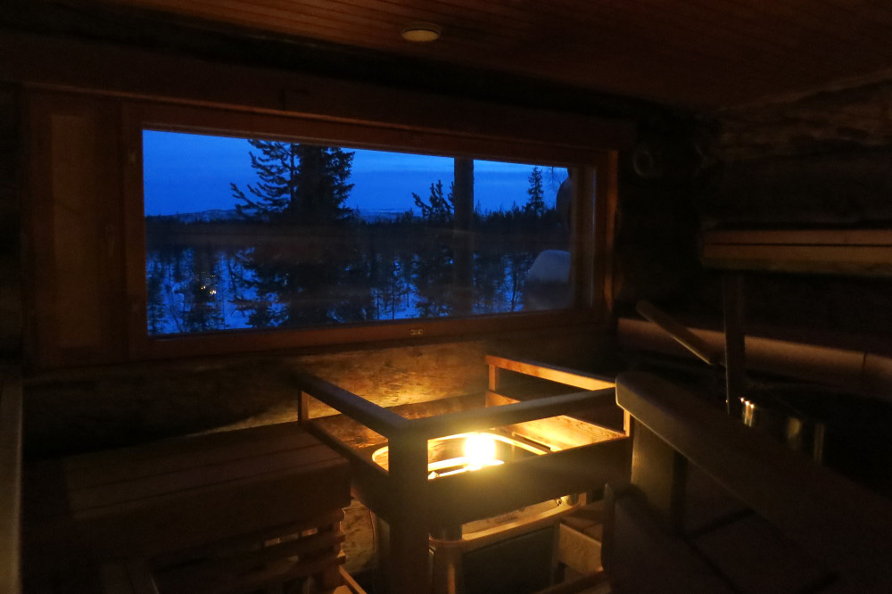 lapland winter sauna 1.jpg