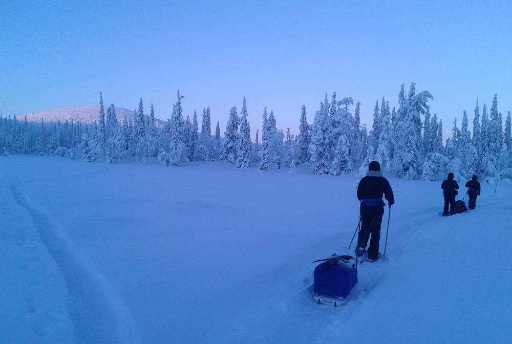 lapland winter trekking.jpg