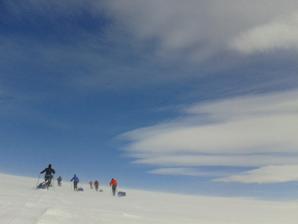 arctic ski expedition.jpg