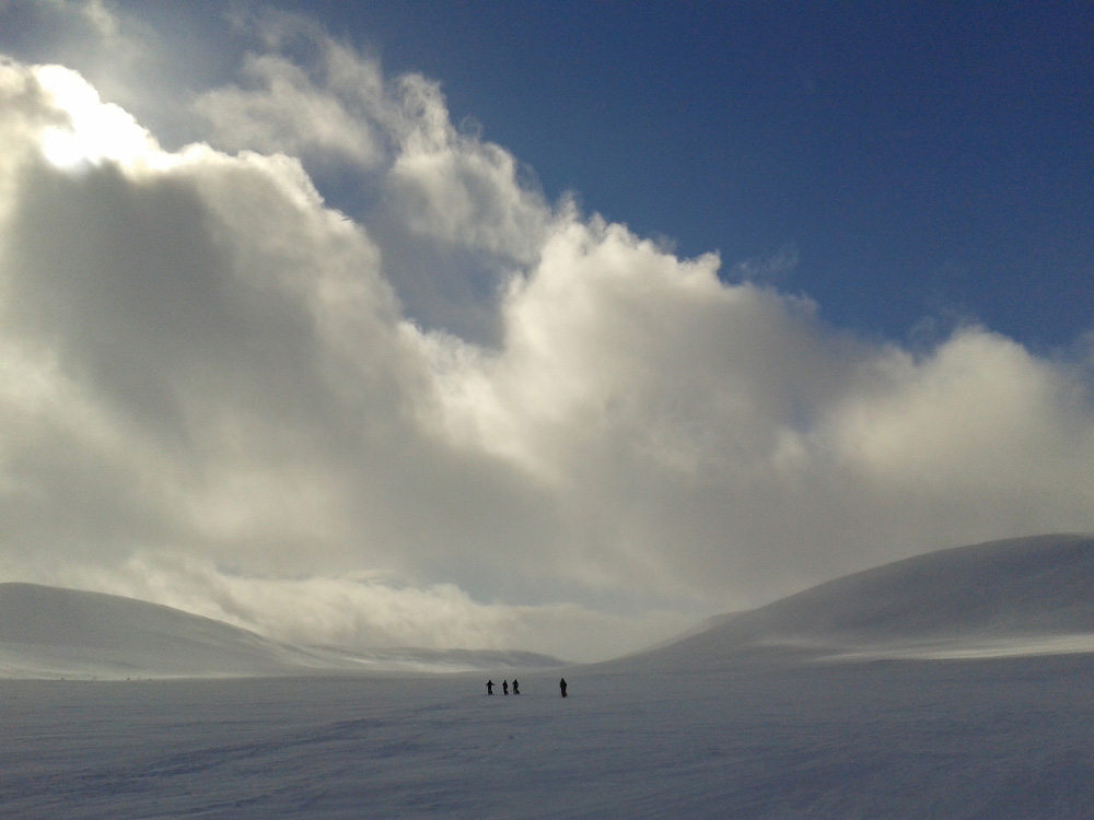 ski tour lapland 4.jpg