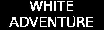 logo_fr_2.png