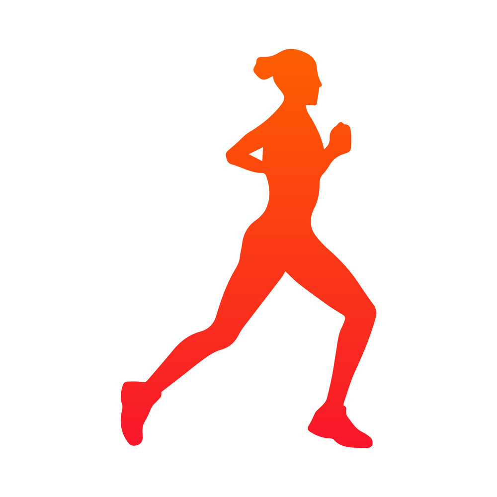 runner-01.jpg