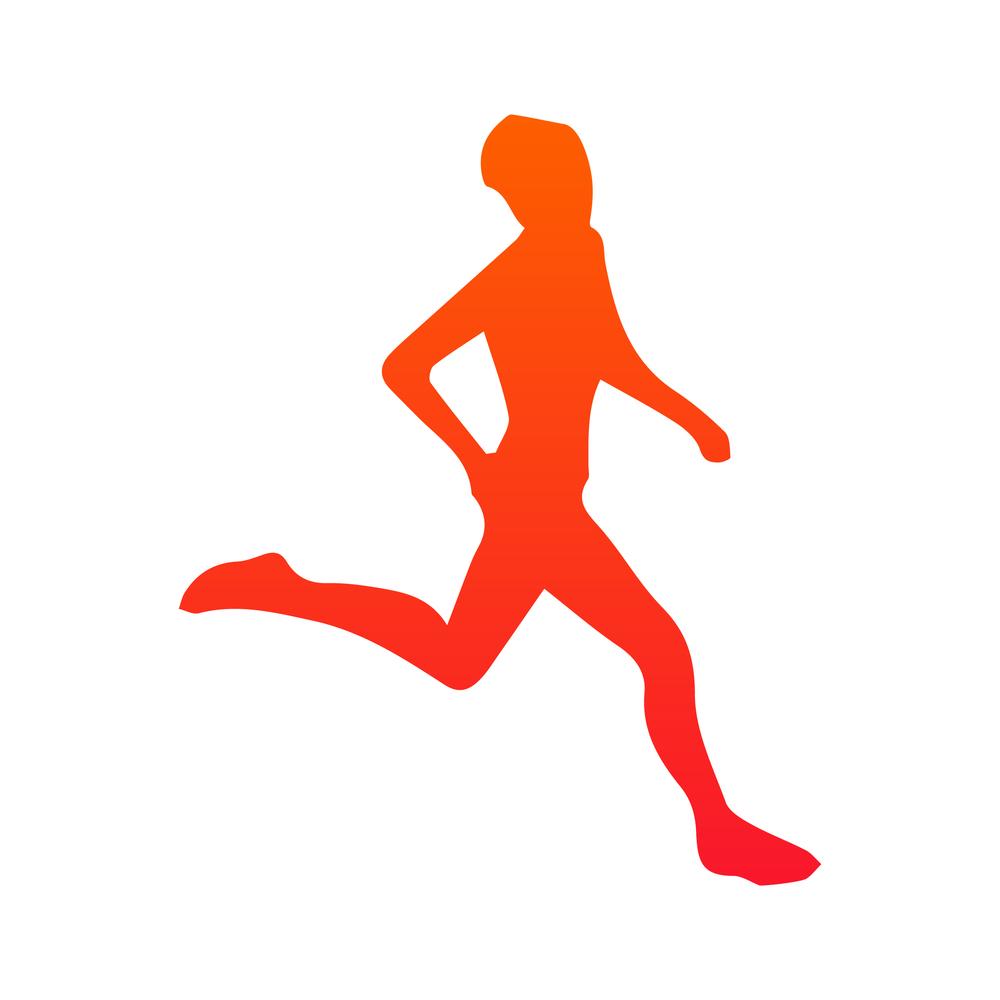 runner-04.jpg