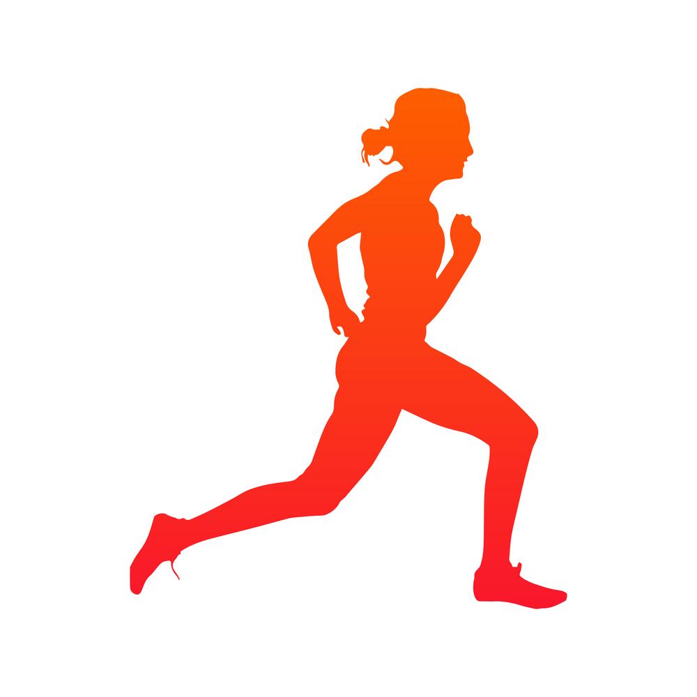 runner-03.jpg