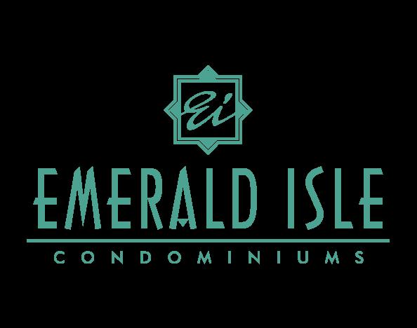 EI-Logo.png
