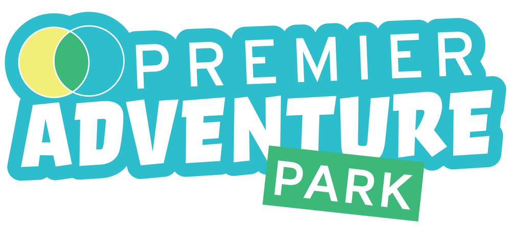 premier-adv-park-logo-full-color-01.png