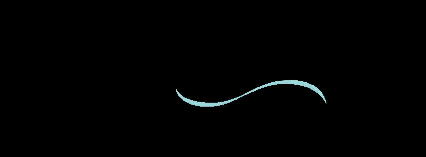 aquaSPA_logo.png