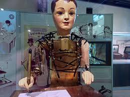 automaton.jpg