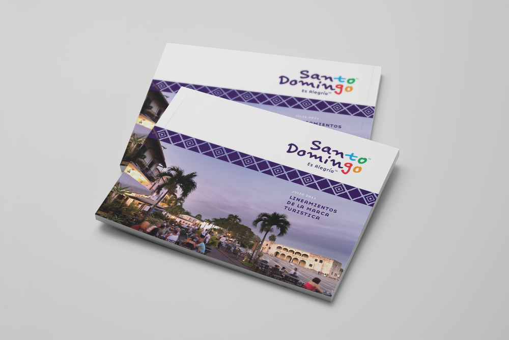 1-santo_domingo_0610_book.png