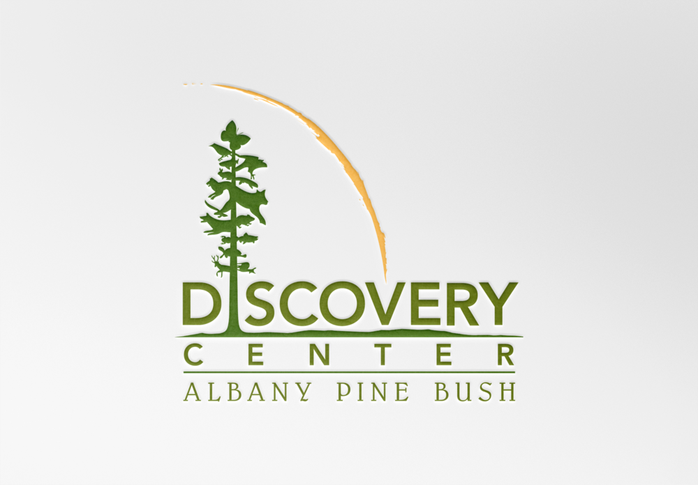0-pine-bush_0207_mark.png