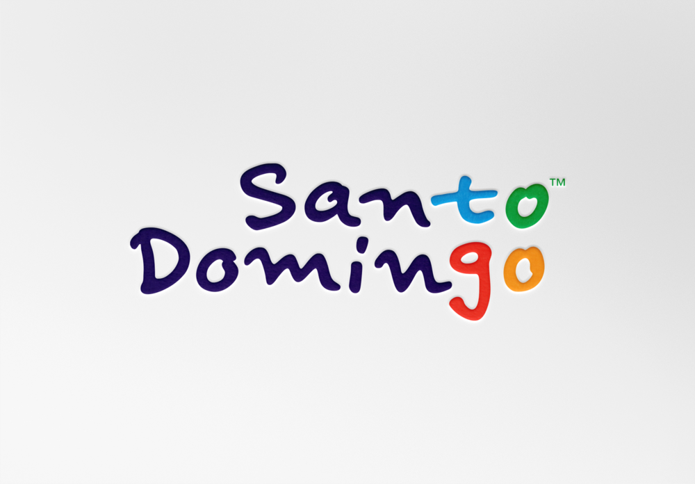 0-santo_domingo_0610_mark.png