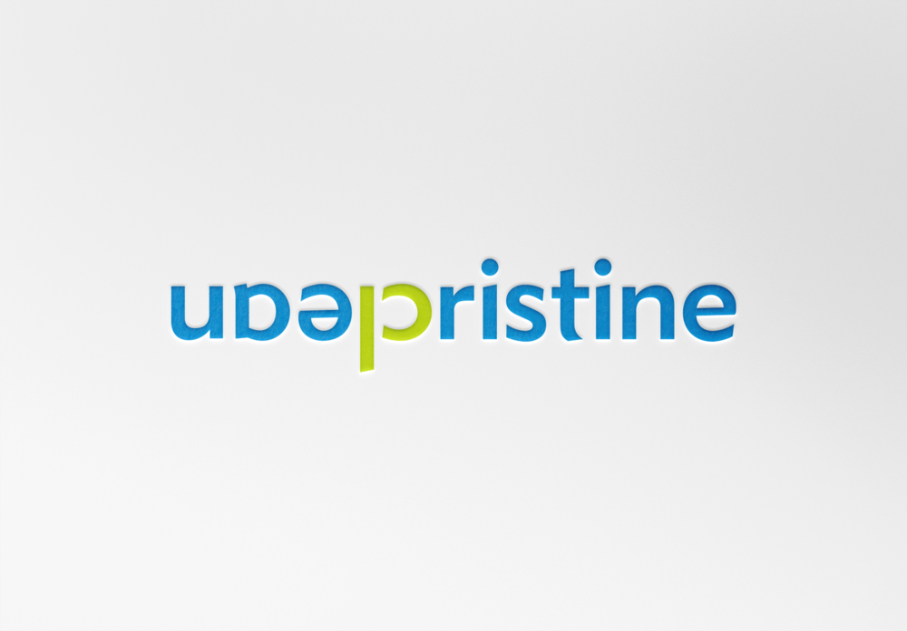 2-pristine-clean_1008_mark2.png