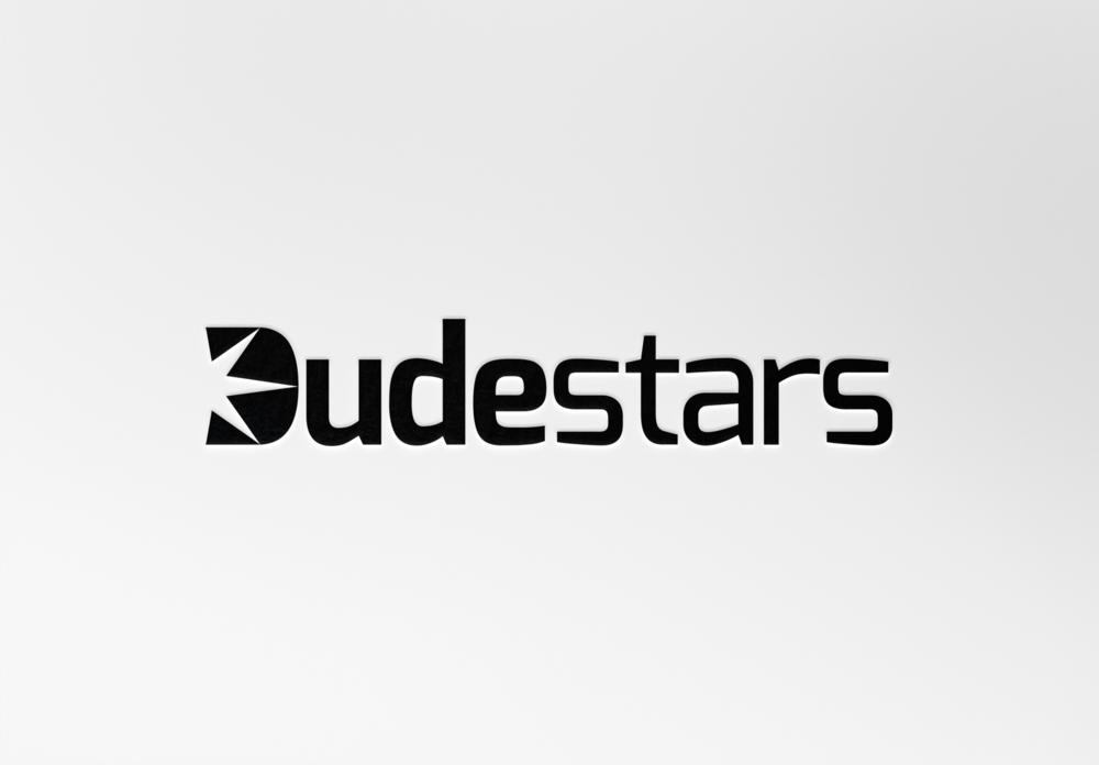 5-dudestars_0315_mark_.png