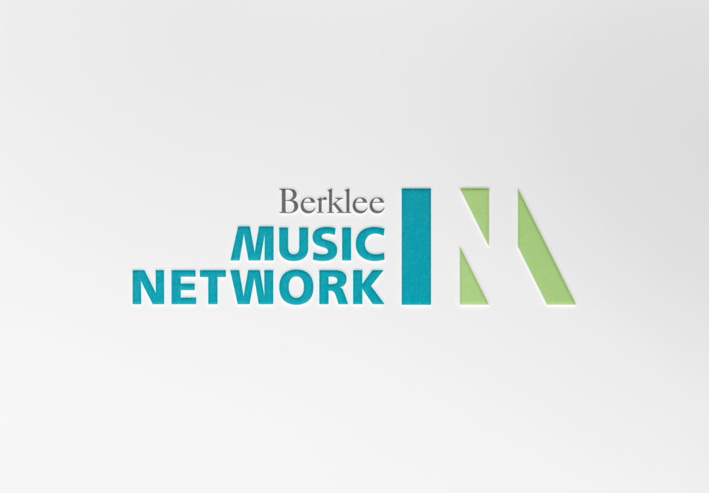 7-music_network_mark.png