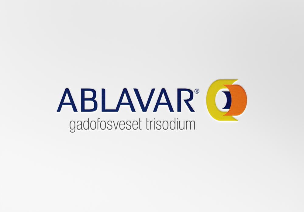 8-ablavar_0809_mark.png