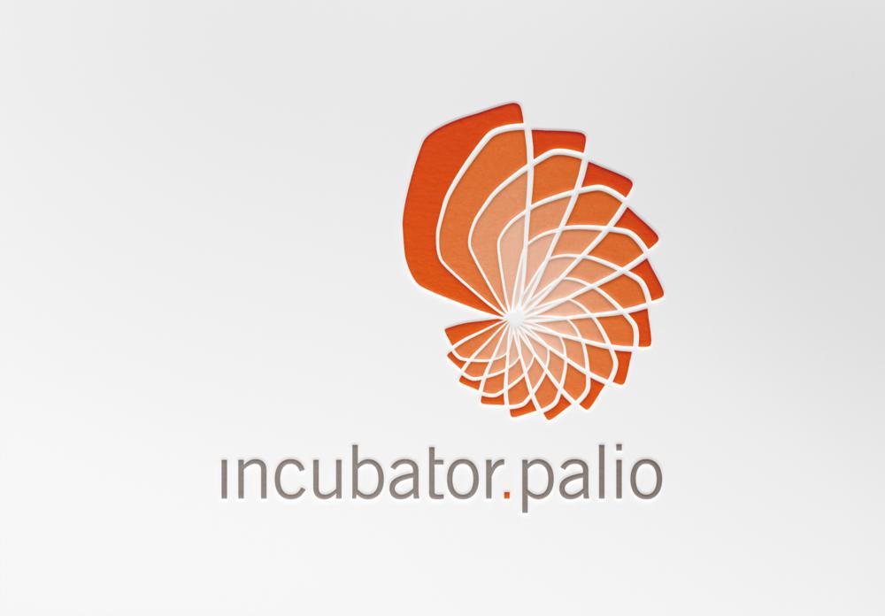 12-incubator_1210_mark1.png