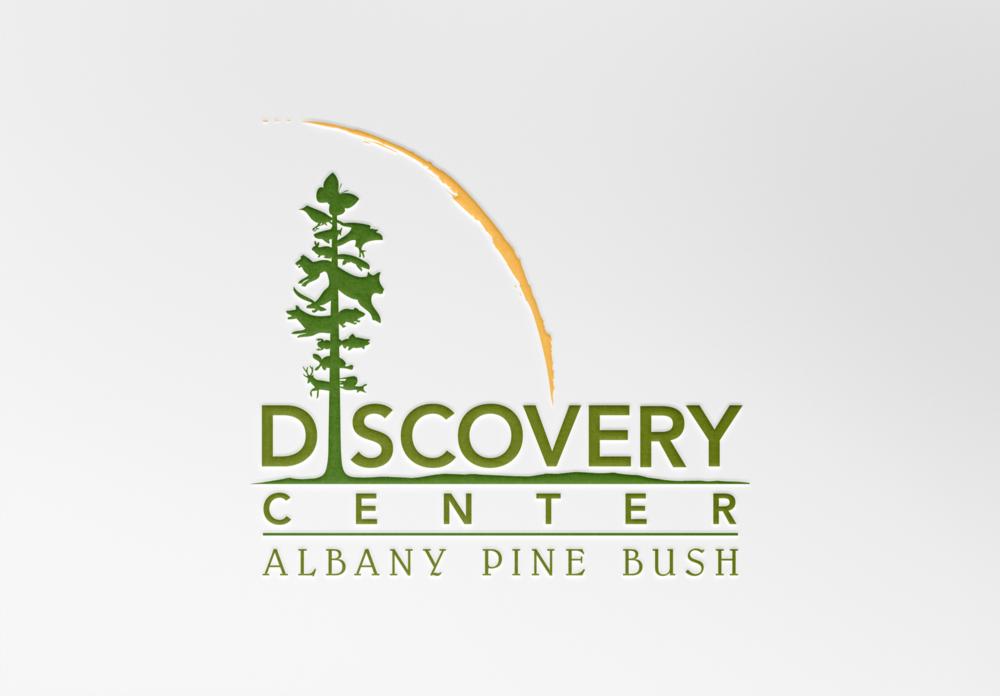 15-pine-bush_0207_mark.png