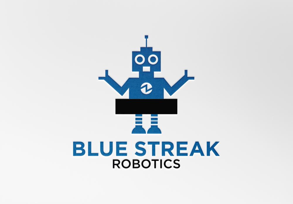 14-blue_streak_mark.png