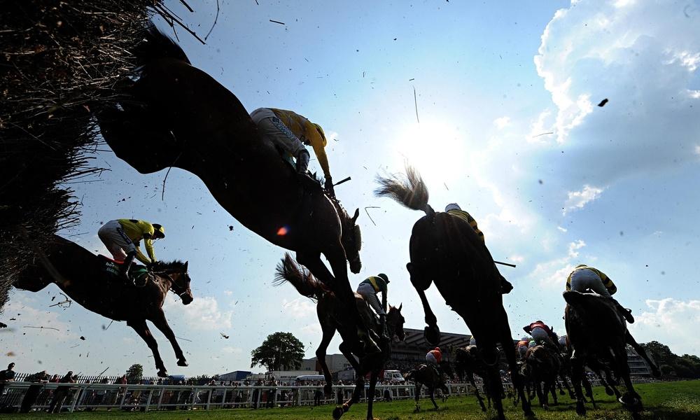 Horse-Racing---Sandown-Pa-009.jpg