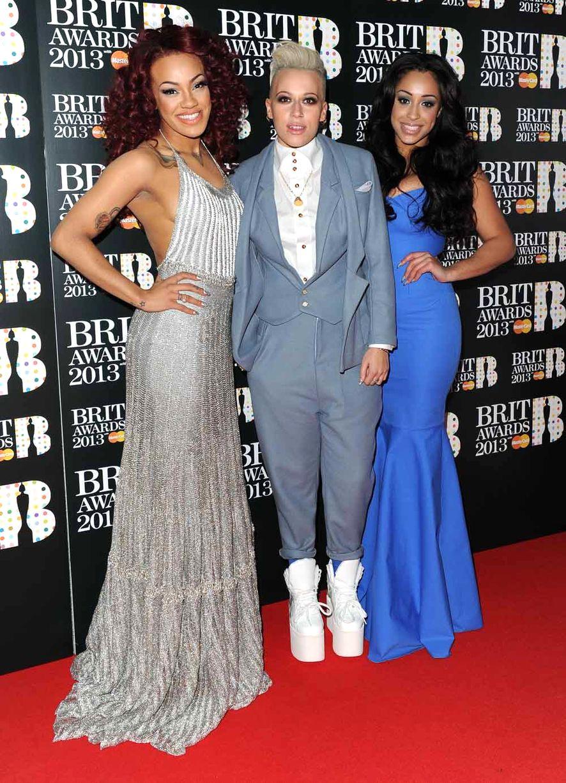 stooshe-brit-awards-2013-hairstyles.jpg