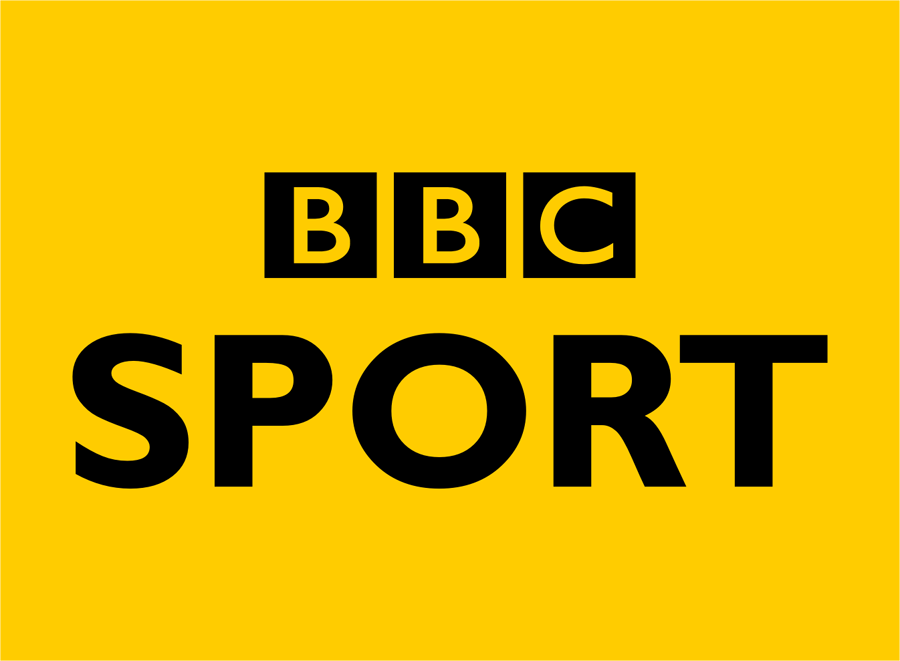 BBC-sport.png