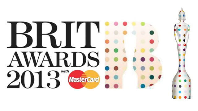 BRIT-Awards-2013.jpg