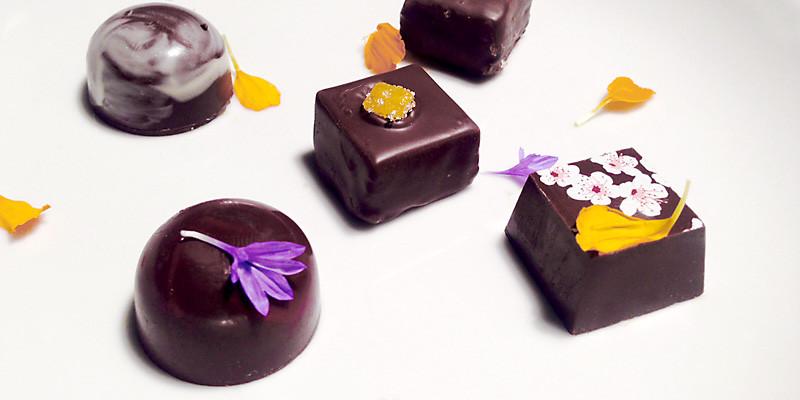 h/t Zoe's Chocolates