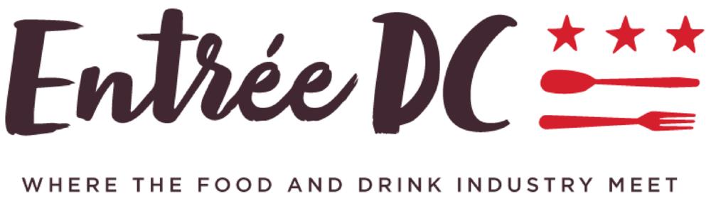 Entree DC Logo.png