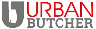 logo ub.png