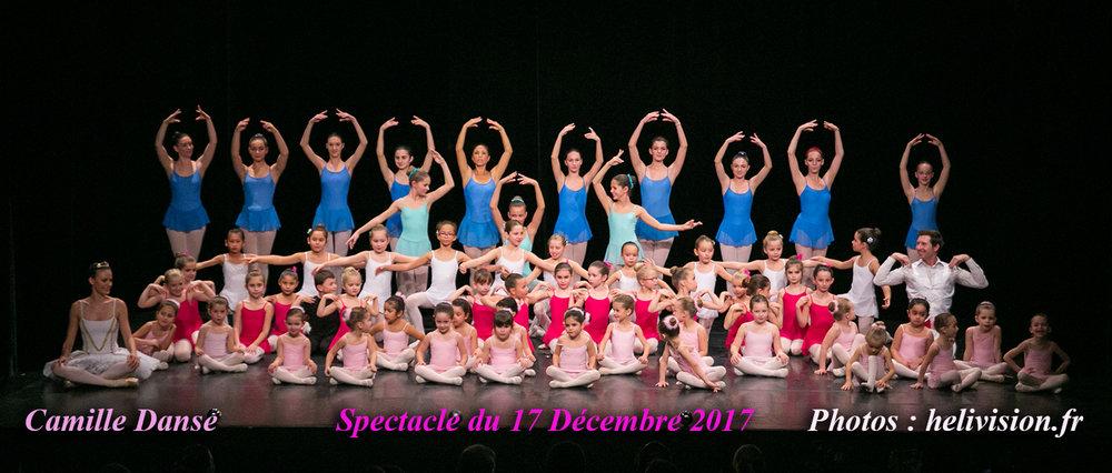 Lien photos du spectacle : https://www.jingoo.com/client/key/2ee88d/9d30a011/   Site du photographe : http://helivision.fr