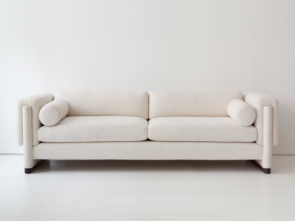 HOWARD SOFA - EGG COLLECTIVE