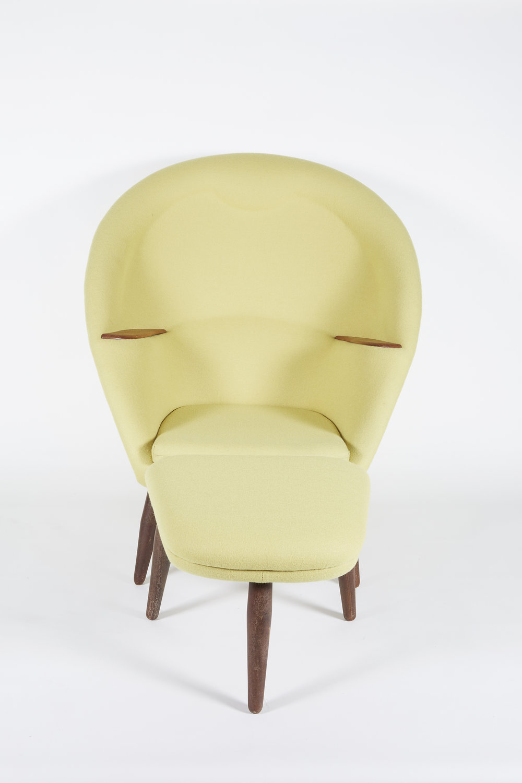 Nanna Ditzel _ Oda Chair and Ottoman.jpg