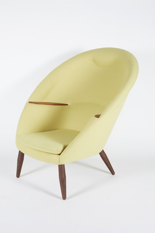 Nanna Ditzel - Oda Chair.jpg
