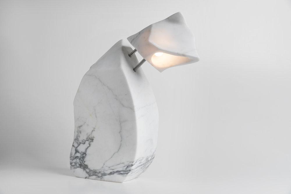 Kristin Victoria Barron - Table Lamp.jpg