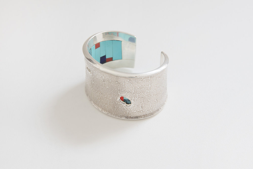 Sonwai - Bracelet.jpg
