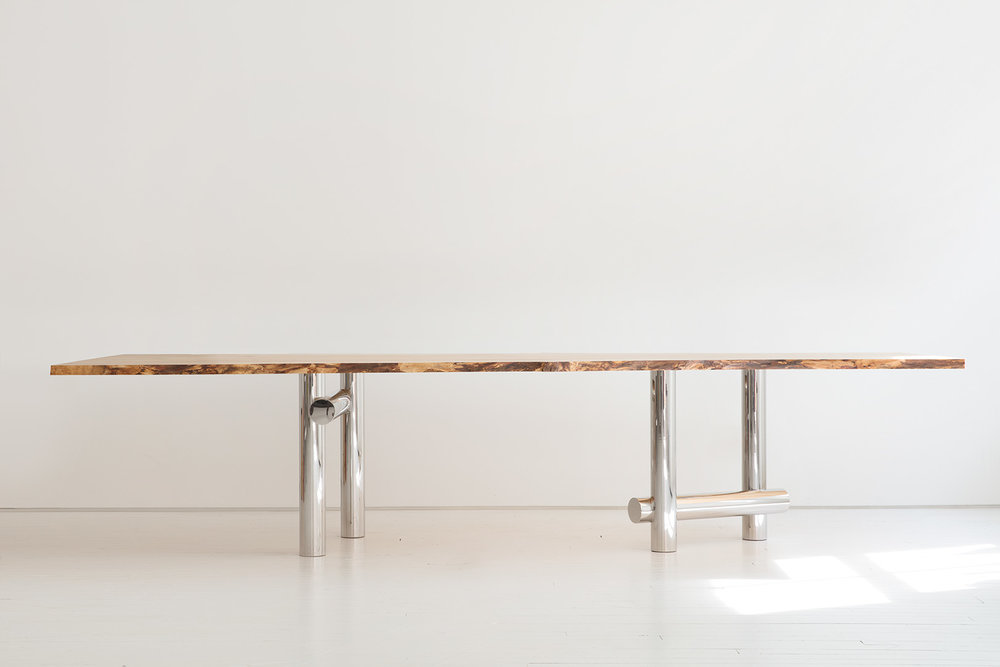 Egg Collective - Kenny Dining Table.jpg