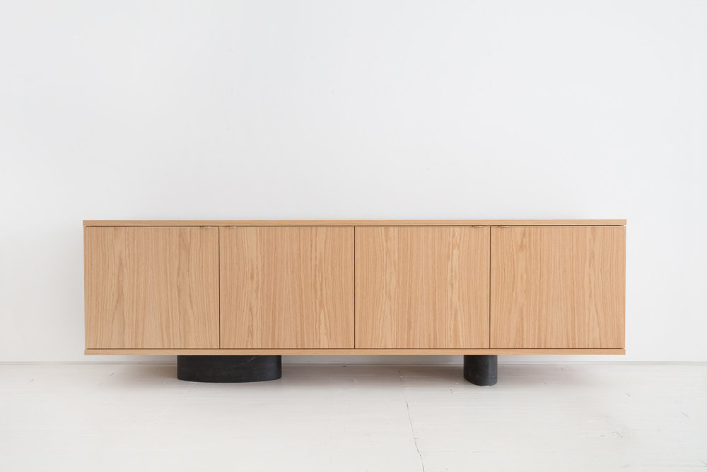 Egg Collective - Phillips Credenza.jpg