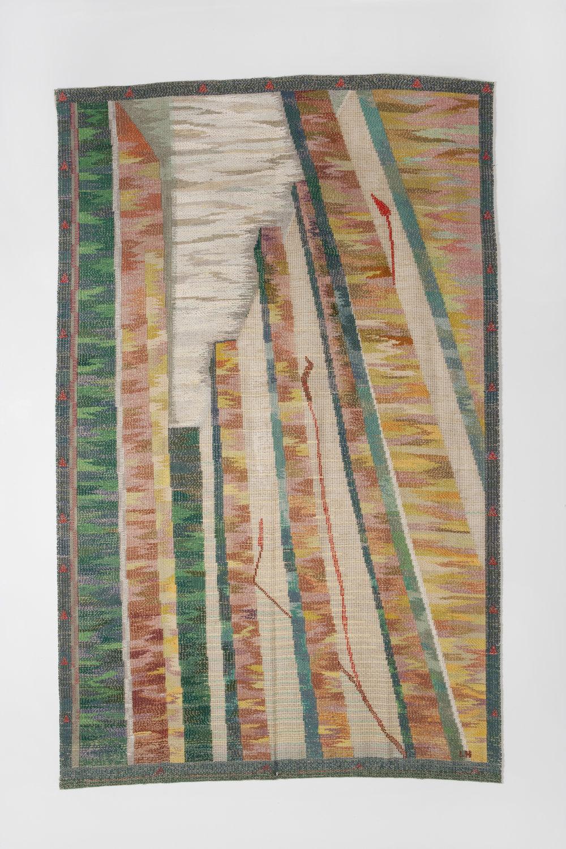 Lilian Holm - Tapestry.jpg
