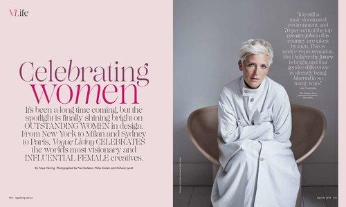 Vogue Living Australia aabd6cd7b