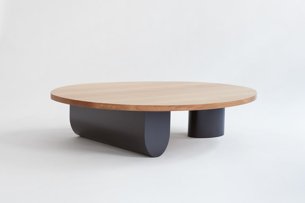 EGG COLLECTIVE - ISLA TABLE