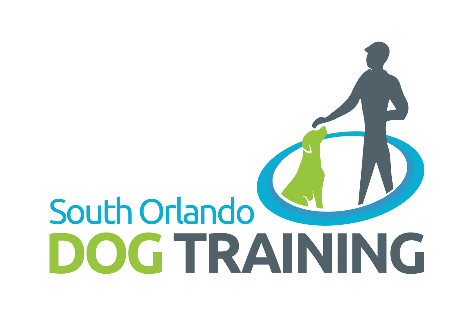 South Orlando Dog Training