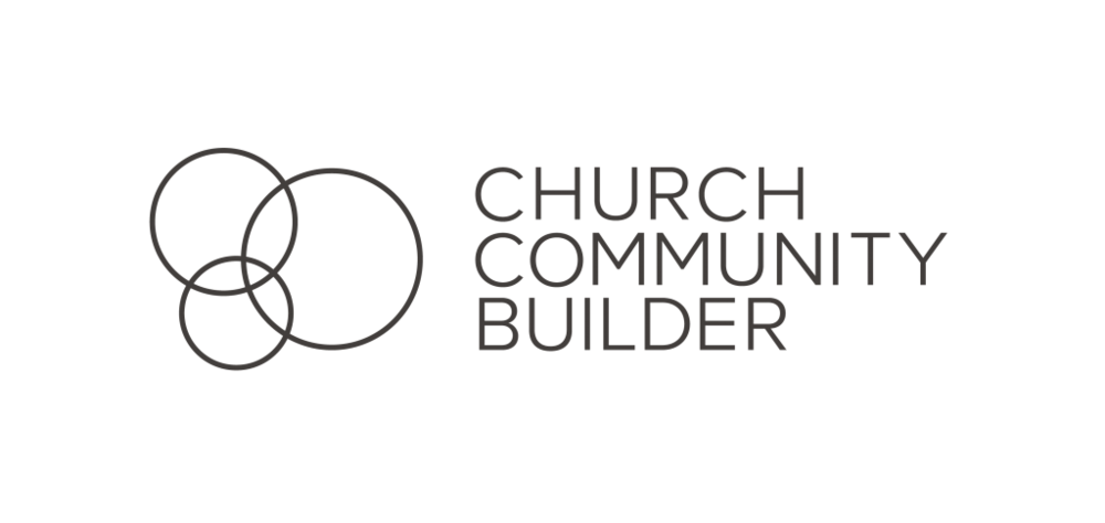 Church_Community_Builder_Secondary_Logo_print-1024x485.png