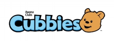 for preschool children ages 3-4