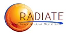 Radiate logo.JPG