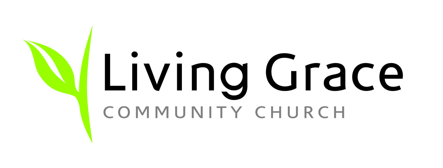 Living Grace Community Church