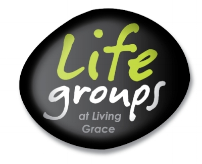 Life Groups LogoJPG.jpg
